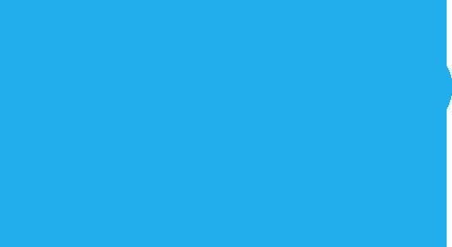 Logo Debord de Loire